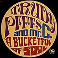 Trudy Pitts - 1967-68 - A Bucketful Of Soul (Prestige)
