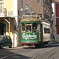 PORTUGAL sept 04 082