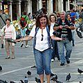 12 09 13 (Venise - San Marco)168