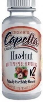 arome-noisette-Capella