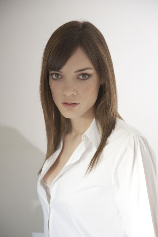 Townsend, Catherine