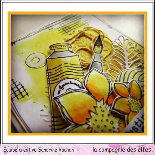 NSD bingo Sandrine VACHON dt LCDE (4)