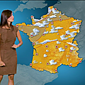 taniayoung05.2014_07_14_meteoFRANCE2