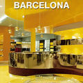 cool shop barcelona