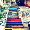Street Art : <b>Beirut</b>, Lebanon - 9ème place