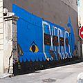 cdv_20140816_18_streetart