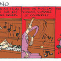 Thiriet_connait_la_musique_6_(lecon-piano)
