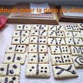 Domino_01