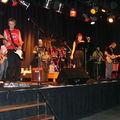 Concert Téléthon à la MJC Lambres 2008