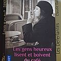 Open-Live-Writer/Septembre_F3A0/livre_thumb