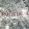 La Rochejaquelein et le 13 avril 1793 à Nueil-les-Aubiers