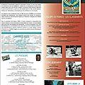 Championnats du monde de descente bourg st maurice 1969