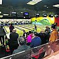 Bowling de pamiers