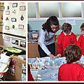 episode 4 : les élèves nous racontent l'appariement avec la royal latin school de buckingham