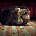 [SÉRIES] American <b>Horror</b> Story et ses affiches qui tuent