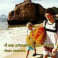 FullBit sur TV Globo