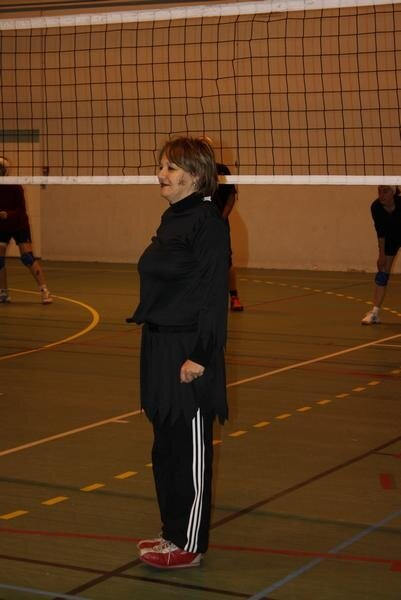 2010-12-16_volley_deguise_22