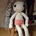 poup_e_au_crochet__4_