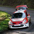 rallyfrance2010_PG1_ (327)