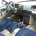 Rover 825