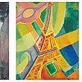 Christie's to offer property from the collection of stanford z. rothschild, jr.