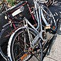 vélo rouillé_3121