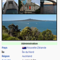 AUCKLAND - WIKIPEDIA