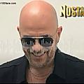 Pascal Obispo invité de Radio <b>Nostalgie</b>