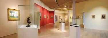 musée Anacréon