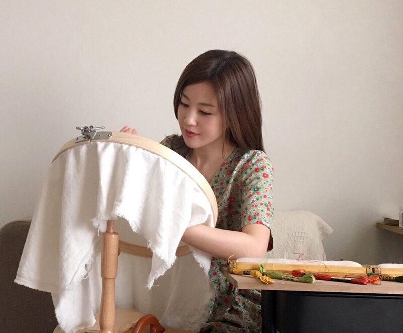 portrait-brodeuse-artiste-japonaise-Ipnot