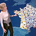 Evelyne Dhéliat pcnm 05 03 13 240