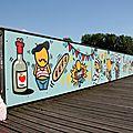 Pont des arts, Jace_8336