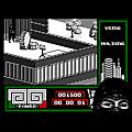 C64 vs cpc
