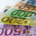 L'argent, pass pour l'amour ?