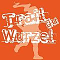 Trail du wurzel dimanche 22 avril 2018