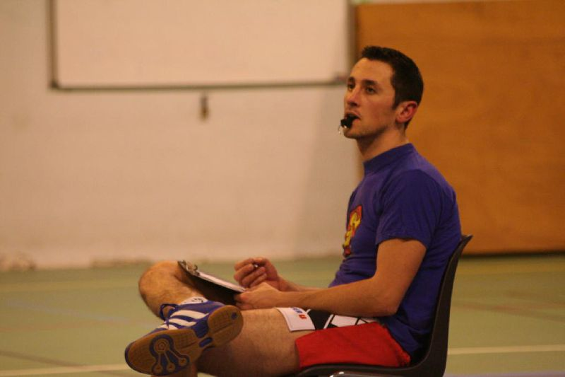 2011-12-08_volley_deguise_IMG_0187