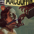 Macguffin : jeu de piste