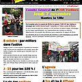 Union Syndicale des retraités CGT 78