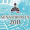 Sénatori