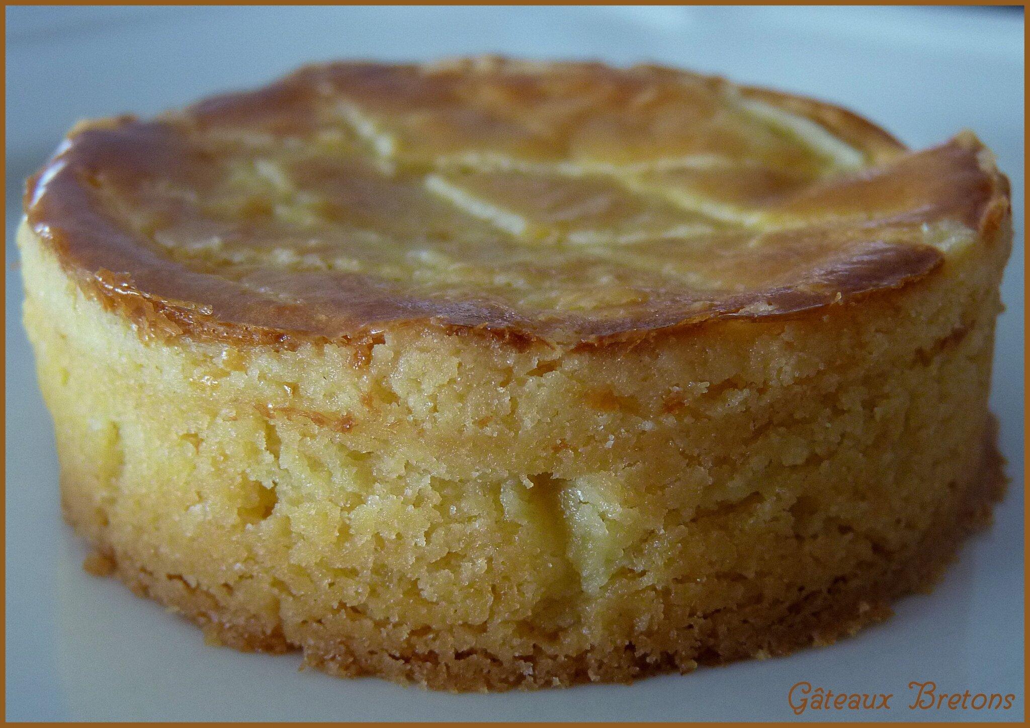 gâteaux bretons2