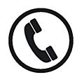 Arnaque téléphonique en cours à la réunion
