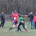 rugby féminin35