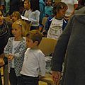 rencontre chorale 2012 019