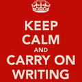 Combiner travail et écriture
