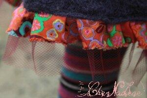 robe tricot alpaca_7