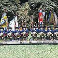 2eme Brig Palatine Dos