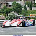 CC_Beaujolais_2015_S_0_088