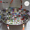 sac-papier-recyclage-magazine-03