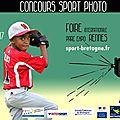 Cros bretagne - concours sport photo