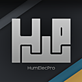 HUMELECPRO